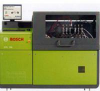 bosch EPS 708