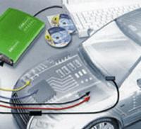 vehicle-diagnostics-schematic-290x182